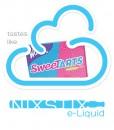 SweetTarts Flavoured eLiquid