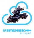 Grape eLiquid