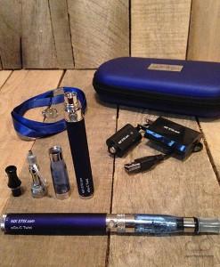 products_nixstix_ce5_kit_blue