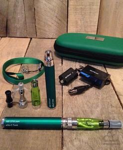products_nixstix_ce5_kit_green
