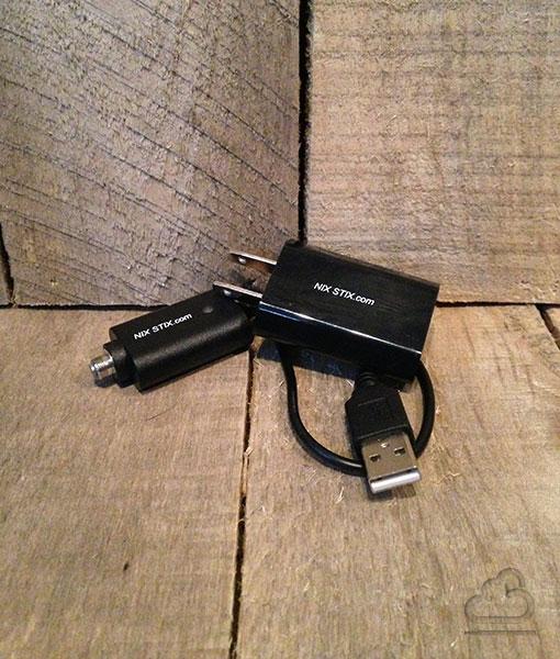 products_nixstix_esmart_charger
