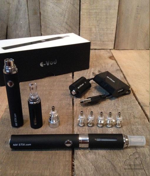 products_nixstix_evod_kit_black