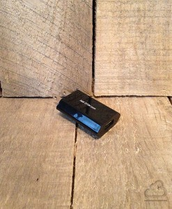USB Wall Charger Brick