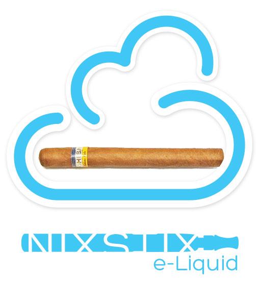 tobacco_cuban_cigar